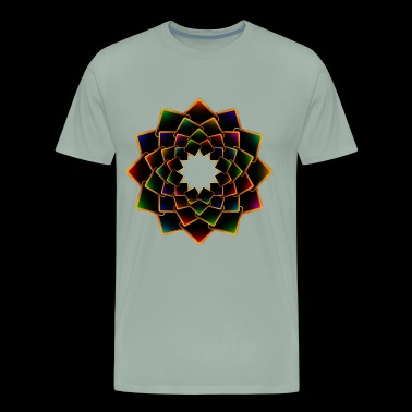 artcolor - Men's Premium T-Shirt