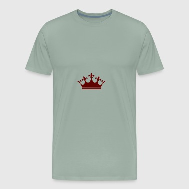 Royalty - Men's Premium T-Shirt