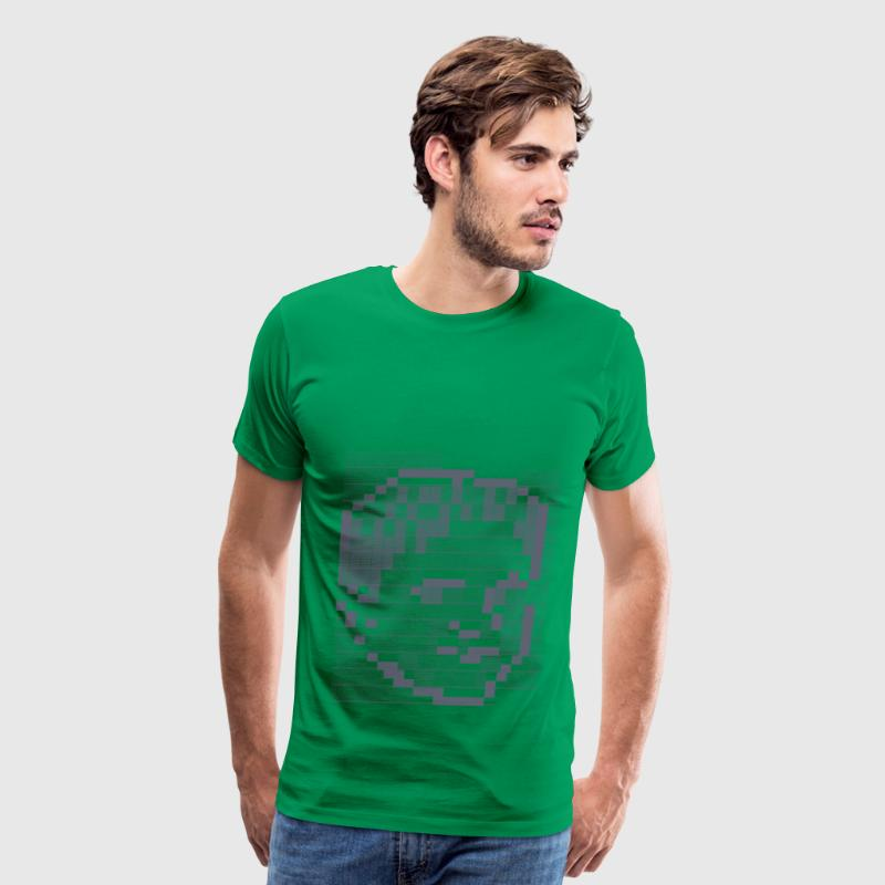Kappa - Men's Premium T-Shirt