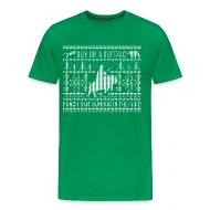 buy buffalo t shirts online