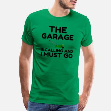 Shop Mechanical Engineering Quotes T Shirts Online Spreadshirt