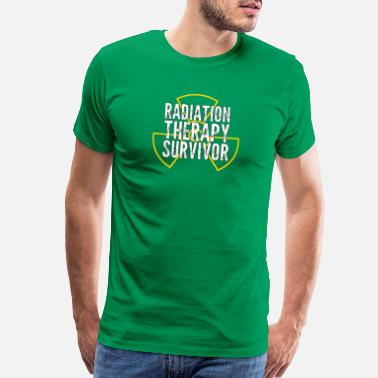 Shop Chemo Funny T-Shirts online | Spreadshirt