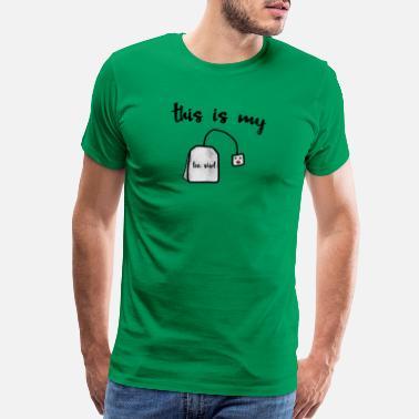 3834d4ba8 Shop Vulgar T-Shirts online | Spreadshirt