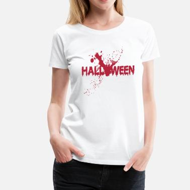The Birthday Massacre Halloween