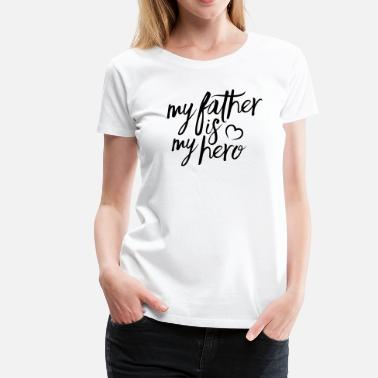 Shop Dad Quotes T Shirts Online Spreadshirt