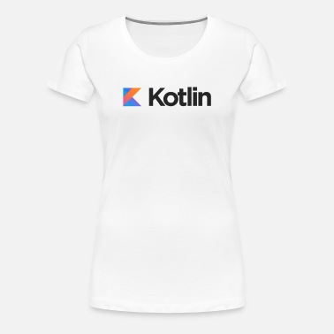 b35fe08ce14 Kotlin Programming Shirt Women s Polo Shirt