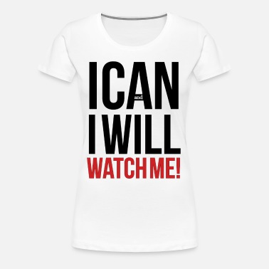 Born To Win Winner Motivation Inspiring Gift Womens Muscle Tank Top T-Shirt Tee