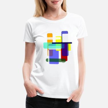 separation shoes a6073 0fafa Shop Moderne T-Shirts online | Spreadshirt