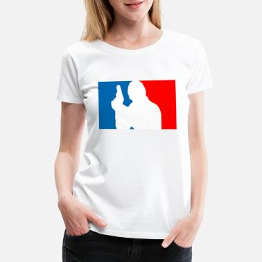 Counter Strike Global Offensive Csgo Counter Strike Csgo logo - Women's Premium T-Shirt