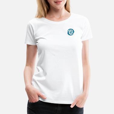 8102af39 Moana Wayfinder - Women's Premium T-Shirt