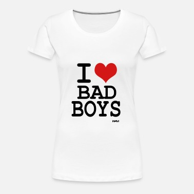 IndusHQ Boys Short Sleeve T-Shirt Polyester O Neck Printed Side Seamed Soft Mens Shirts