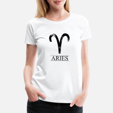 Aries T Shirts | Redbubble