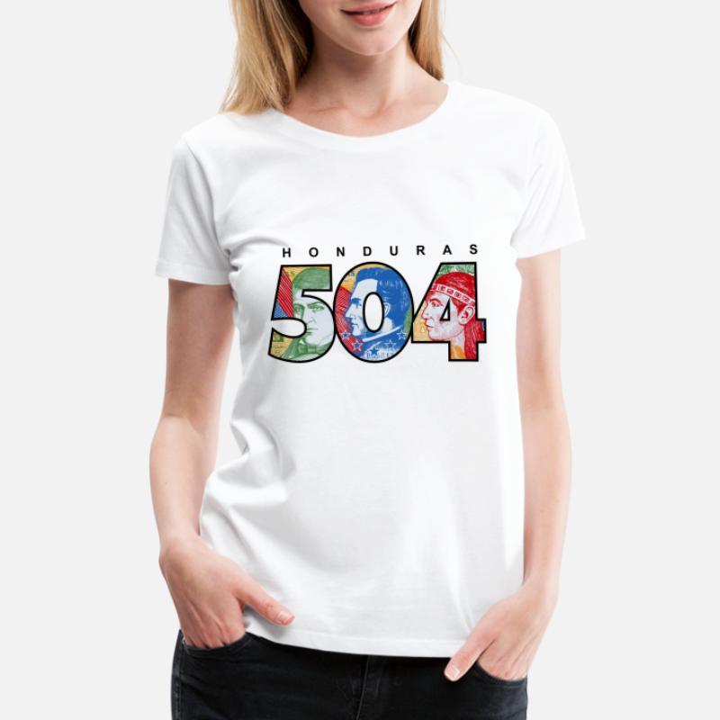 Shop Honduras T-Shirts online  37e8939d9e2af