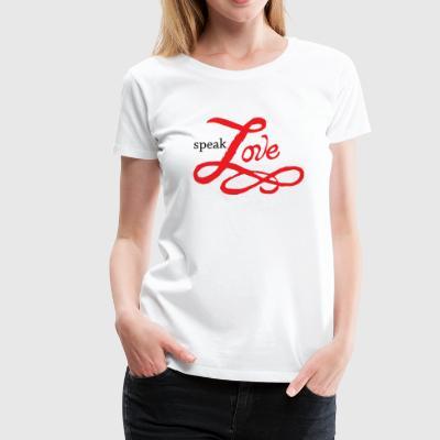 Bien connu Shop Positive Message T-Shirts online | Spreadshirt OC13