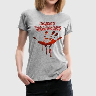 best t shirts - Women's Premium T-Shirt