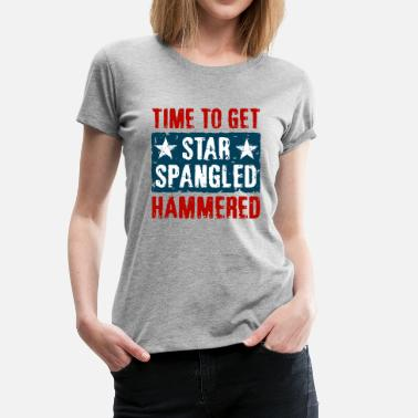 605e6a00e5 Shop 4th Of July Shirts 2019 online | Spreadshirt