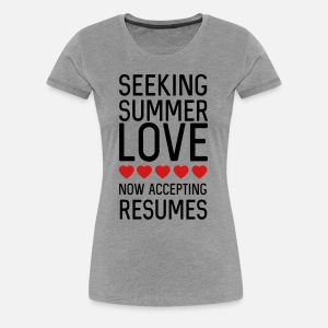 f4e680db203c Seeking summer love. Now accepting resumes by relief
