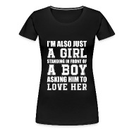 flirting quotes to girls without kids shirt designs
