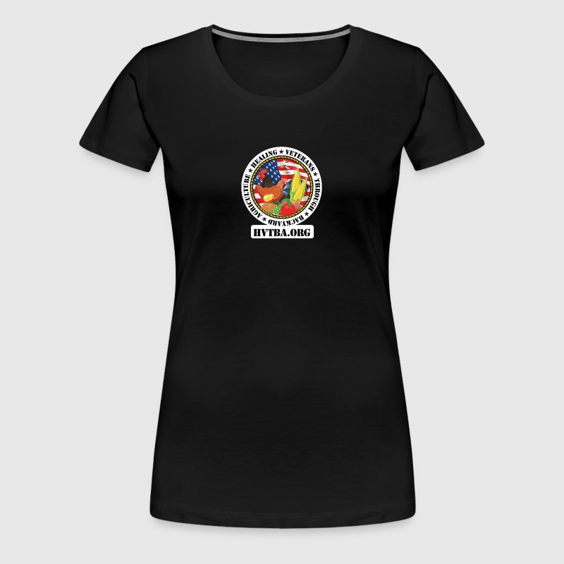 IPhone 6/6S Case - Women's Premium T-Shirt
