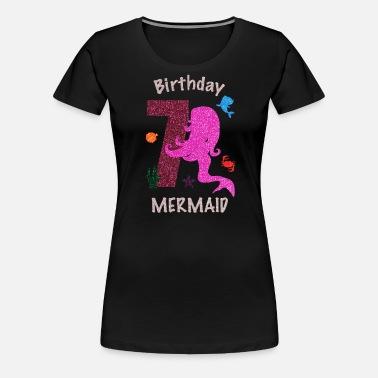 Womens Premium T Shirt