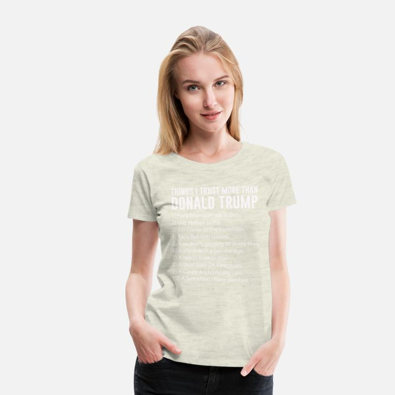 Childrens T-Shirt Don/'t Worry It/'s a CASEY Thing! 7 Colours Kids