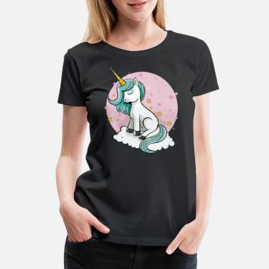 e7e12e64c Dab Tee for Her Products T shirts for women Unicorn shirt Women