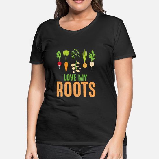 DoozyGifts99 Dig Gardening-Garden Gift Ideas Men Sweatshirt