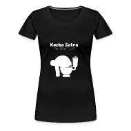 Funny chinese t-shirt this writing shit in Fuck
