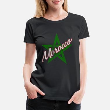 T OnlineSpreadshirt Casablanca Shop Shop Shirts 9HE2DYWI