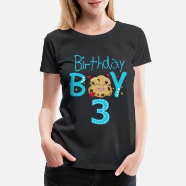 Shop Cake Happy Birthday T Shirts Online