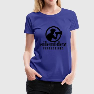 SPD - Women's Premium T-Shirt