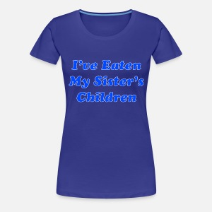 generic quote shirt 1 by school project productions spreadshirt