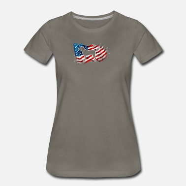 Shop Eagle Funny T Shirts Online Spreadshirt