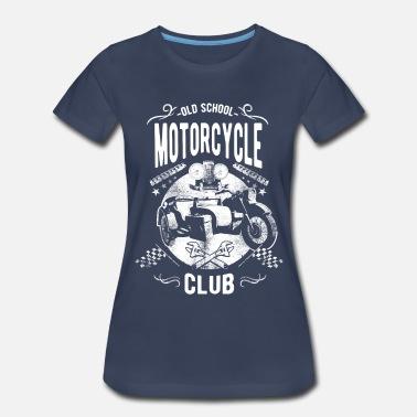 Shop Mongols Mc T-Shirts online | Spreadshirt