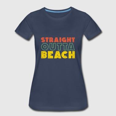 Discover Bestseller Shirts designs online | Spreadshirt