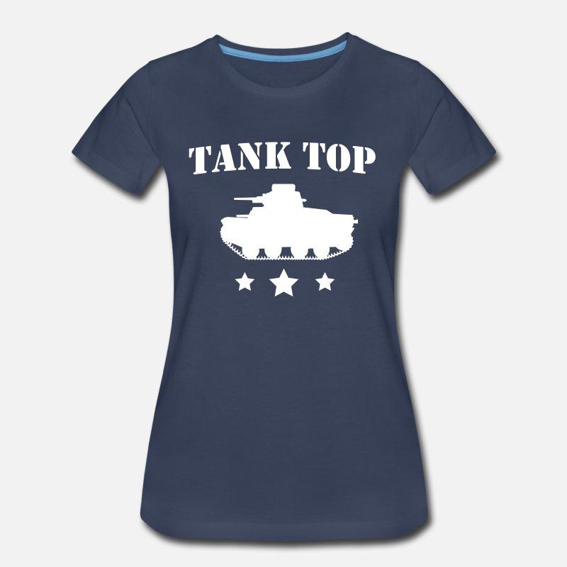 c214047926f6ec Shop Military-tank-tops T-Shirts online