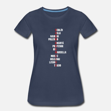 Shop Tokyo Designs T-Shirts online   Spreadshirt