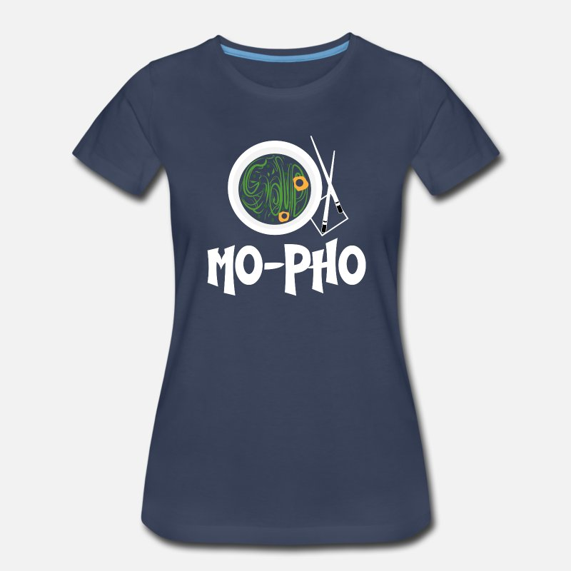 Shop Pho You T-Shirts online   Spreadshirt