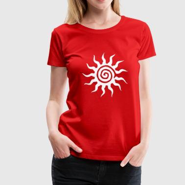 Shop Peace Sun Symbols T Shirts Online Spreadshirt