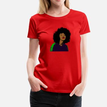 Shop African American T Shirts Online