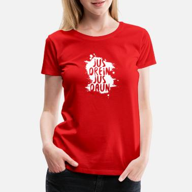 6367181b7ef9a Shop The 100 T-Shirts online | Spreadshirt