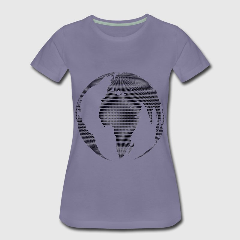 World map globe dots by martmel us spreadshirt gumiabroncs Images