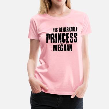 922987932 Royal Royal Wedding_Remarkable Princess_Bold Black - Women's Premium ...