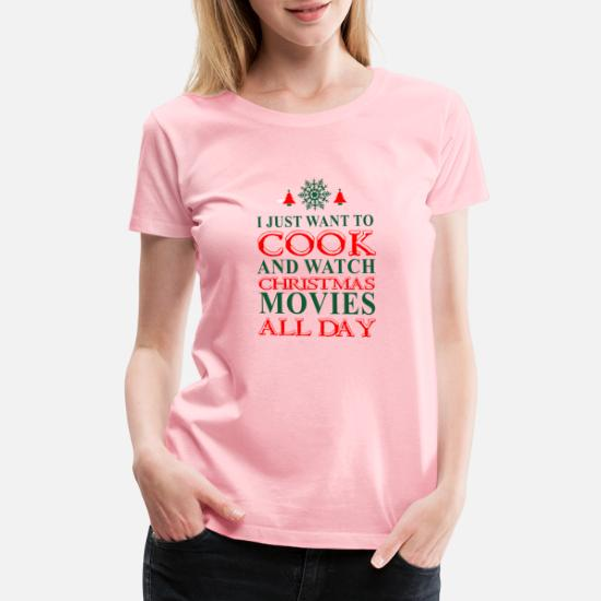Cookie Monster Cooking Funny Cooking Cook Bad Women S