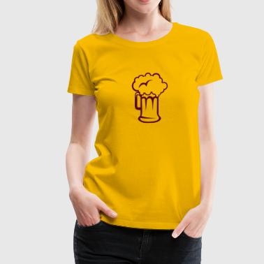 shop to draw beer t shirts online spreadshirt