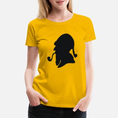 Consultation Consulting - Women's Premium T-Shirt