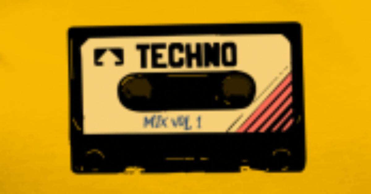 techno house music oldschool Women's Premium T-Shirt | Spreadshirt