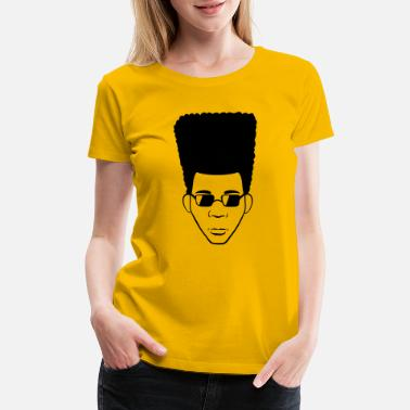 To And Fro fro - Women's Premium T-Shirt
