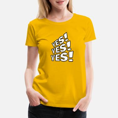 New Design YES YES YES Best seller - Women's Premium T-Shirt