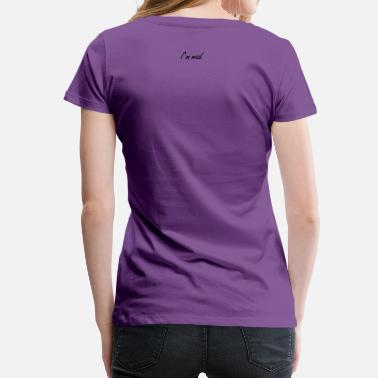 Cheshire Cheshire Cat - Women's Premium T-Shirt